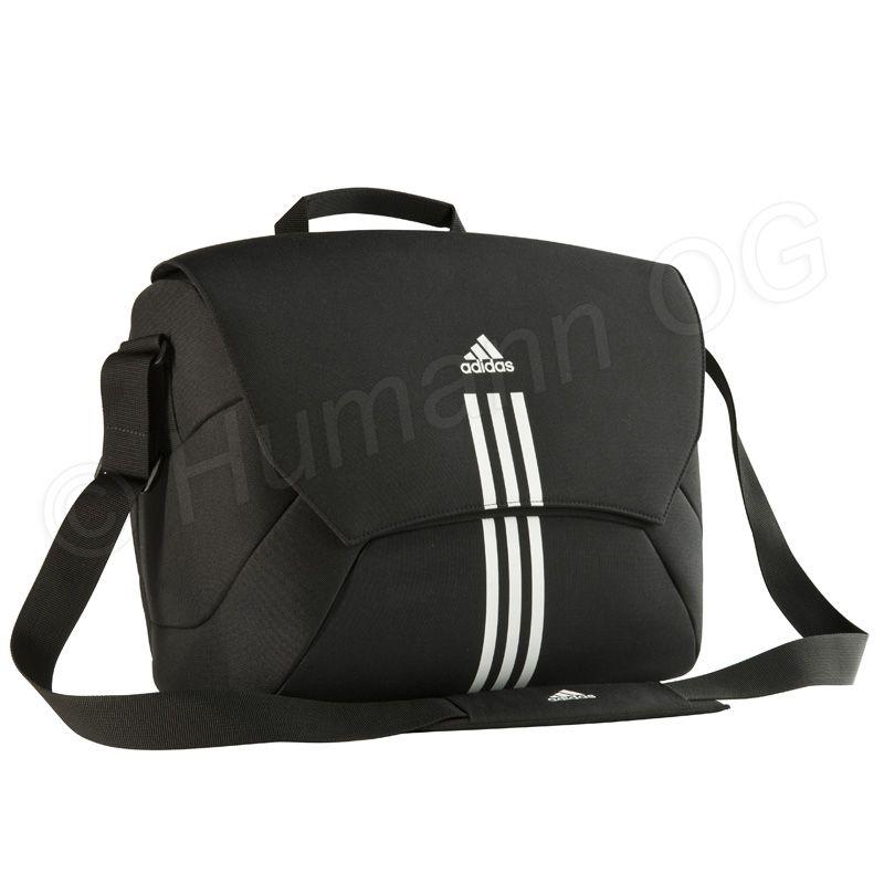 Tt Bag Shoulder