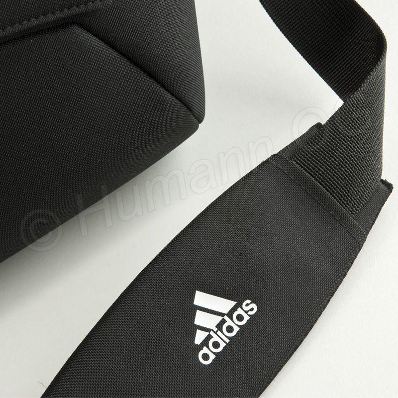 adidas tt bag shoulder bag 39 90 buy on good terms tabletennis. Black Bedroom Furniture Sets. Home Design Ideas