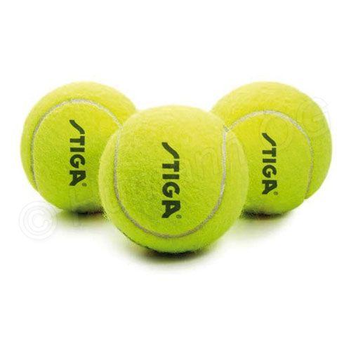 tennisbollar billigt