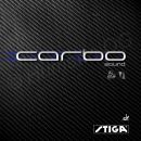 Carbo Sound rot 1.8 mm