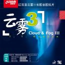 Cloud & Fog 3