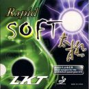 Rapid Soft rot 2.0 mm