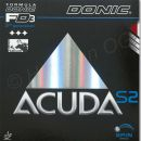 Acuda S2 rot 1.8mm