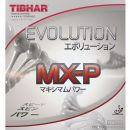 Evolution MX-P rot 1.7mm-1.8mm
