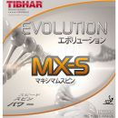 Evolution MX-S rot 2.0 mm