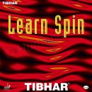 Learn Spin