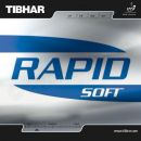 Rapid Soft rot 1.8mm