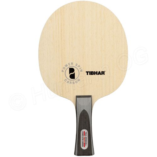 Paul Drinkhall Power Spin Carbon
