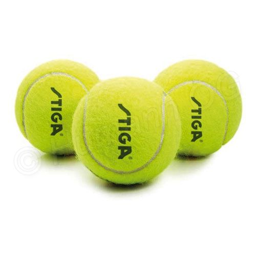 Tennisball Advance