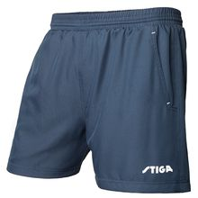 Shorts Marine, navy