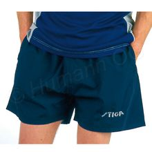 Short Tiger, navy