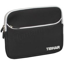Insulated Table Tennis Case, black