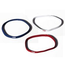 Hairband 3-pack