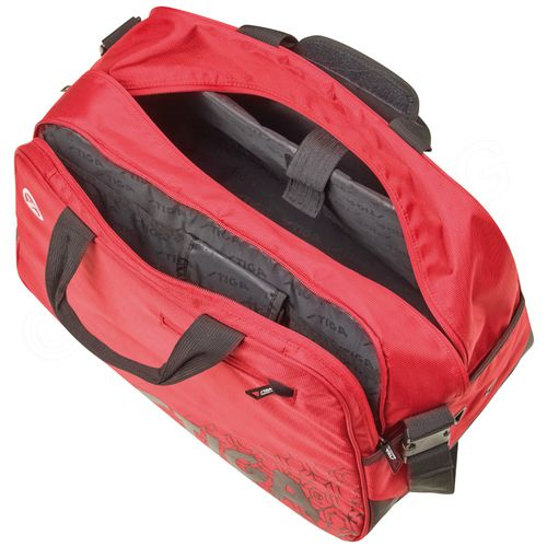 Reverse Training Bag