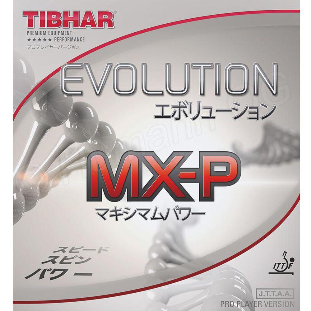 rot 1,7 mm Tibhar Belag Speedy Spin