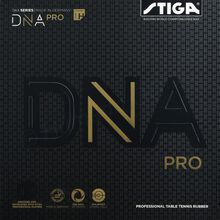 DNA Pro H black 1.9 mm