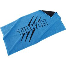 Towel Arrow, blue