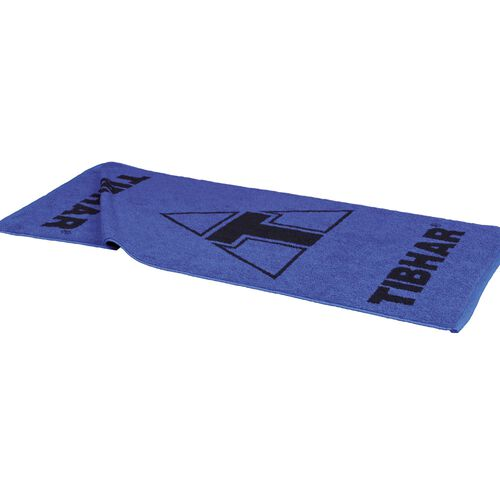 Towel Everest, blue