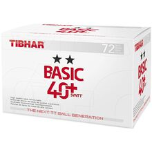 Basic SYNTT **, 72-Pack