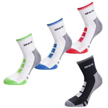 Socks Step Flex II