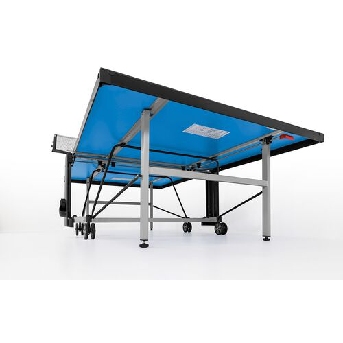 Outdoor Table Tennis Table 5-73 e
