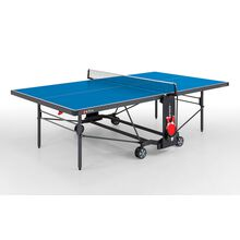 Outdoor Table Tennis Table 4-73 e