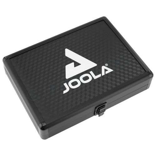 Alu Double Bat Case