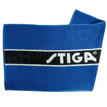 Towel Active, navy