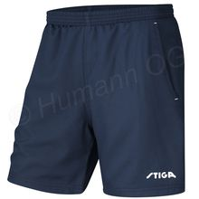 Short Triumph, navy