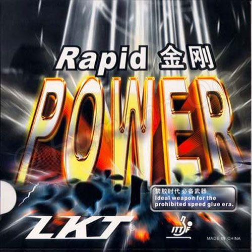 Rapid Power