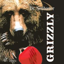 Grizzly - A-B-S