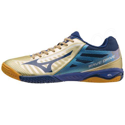separation shoes 7be90 2063d Wave Drive A3 39 ...