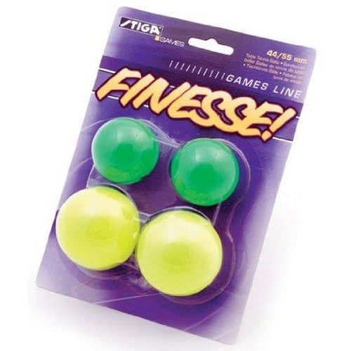 Finesse, 4-Pack