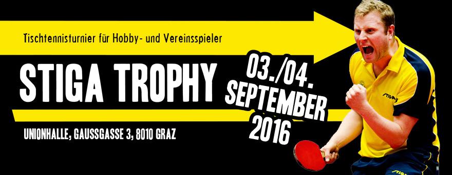www.tischtennis.info/trophy
